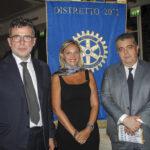Incontro con Valter Caiumi, presidente Confindustria Modena – 17/09/2015