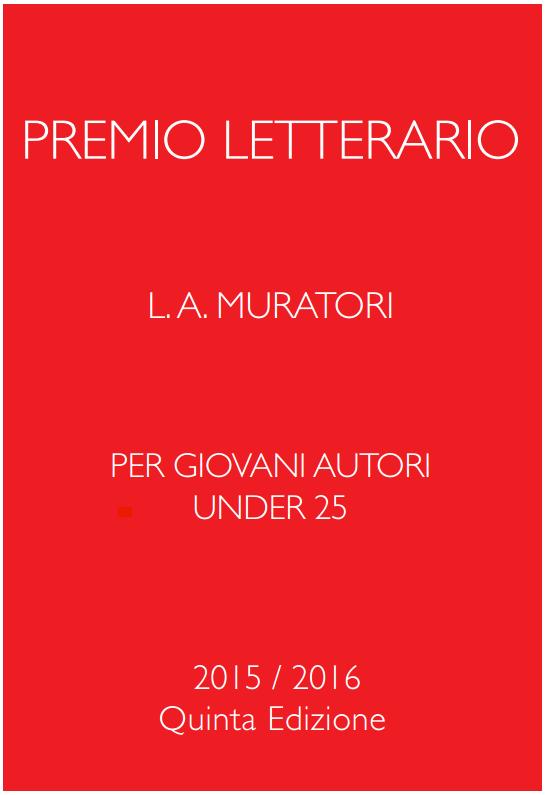 premio-letterario-2015