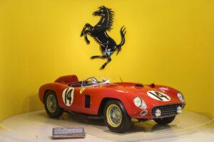 Ferrari 1 hi res