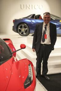 Ferrari 17 Low res