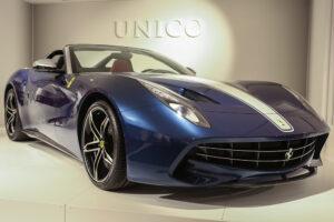 Ferrari 23 Low res
