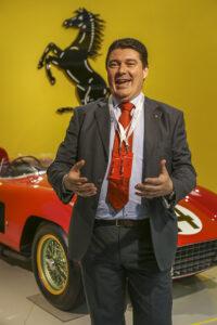 Ferrari 5 Low res