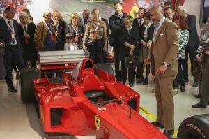 Ferrari 6 low res