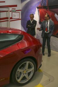 Ferrari 8 Low res