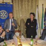 Il Rotary Modena L. A. Muratori dona al Policlinico di Modena un sistema per ecografia oculare