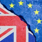 """anticipazione 27/04/2017 TAVOLA ROTONDA """"L'Europa del post-Brexit"""""""