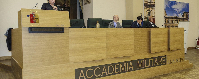 Il Prof. Carlo Altomonte in Accademia: l'Europa del post-Brexit