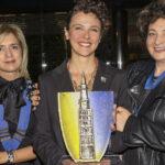 Il Premio Ghirlandina 2016/2017