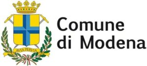 Logo Comune di Modena