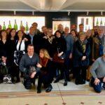 Gita a Villa Margon e alle Cantine Ferrari – Trento