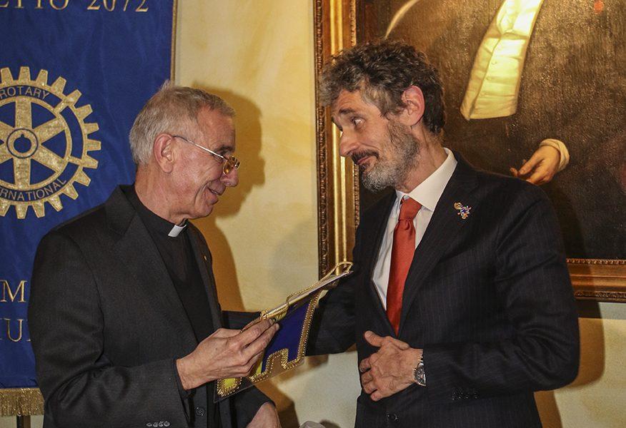 Padre Paolo Garuti ci descrive e analizza, da partecipante, il Sinodo per la regione amazzonica.